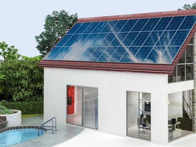 Solar-House-1-640x480